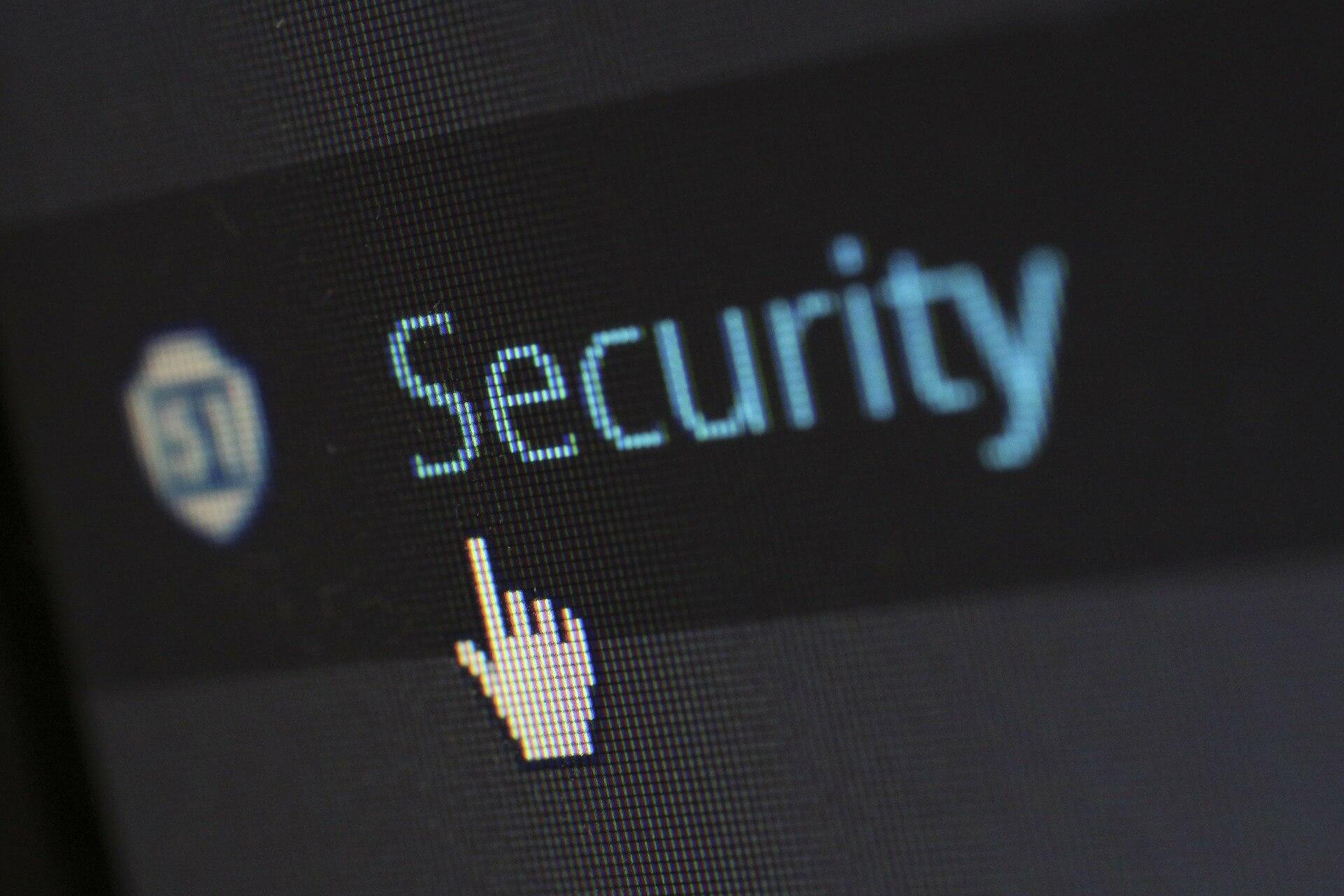 wifi-online-security