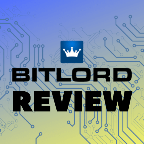 BitLord Review | Is it worth trying out in 2019?