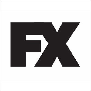 How to Watch FX Network Live Online – Anywhere in the World