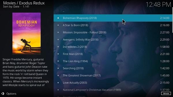How-to-install-Exodus-Redux-Kodi