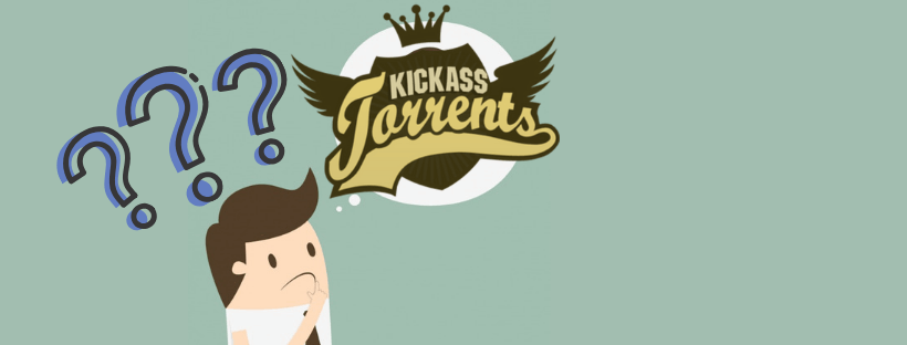 15 Kickass Torrents Alternatives of 2019 | 100% working sites like KAT