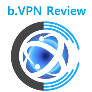 b.VPN Review 2018 – A Step Ahead with Smoke Tunnel Feature