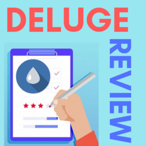 Deluge Review 2018 | Is This Torrent Client Really worth it?
