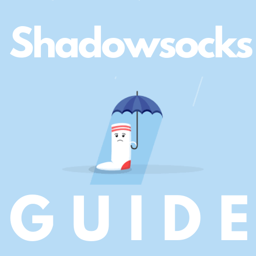 Shadowsocks Guide 2019 | Installation + Optimization +