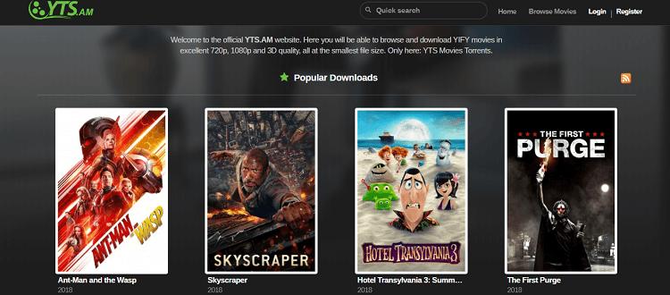 Dansk film torrent