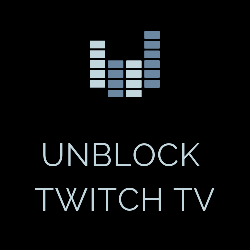 How to Unblock Twitch TV Instantly with a VPN - VPNRanks