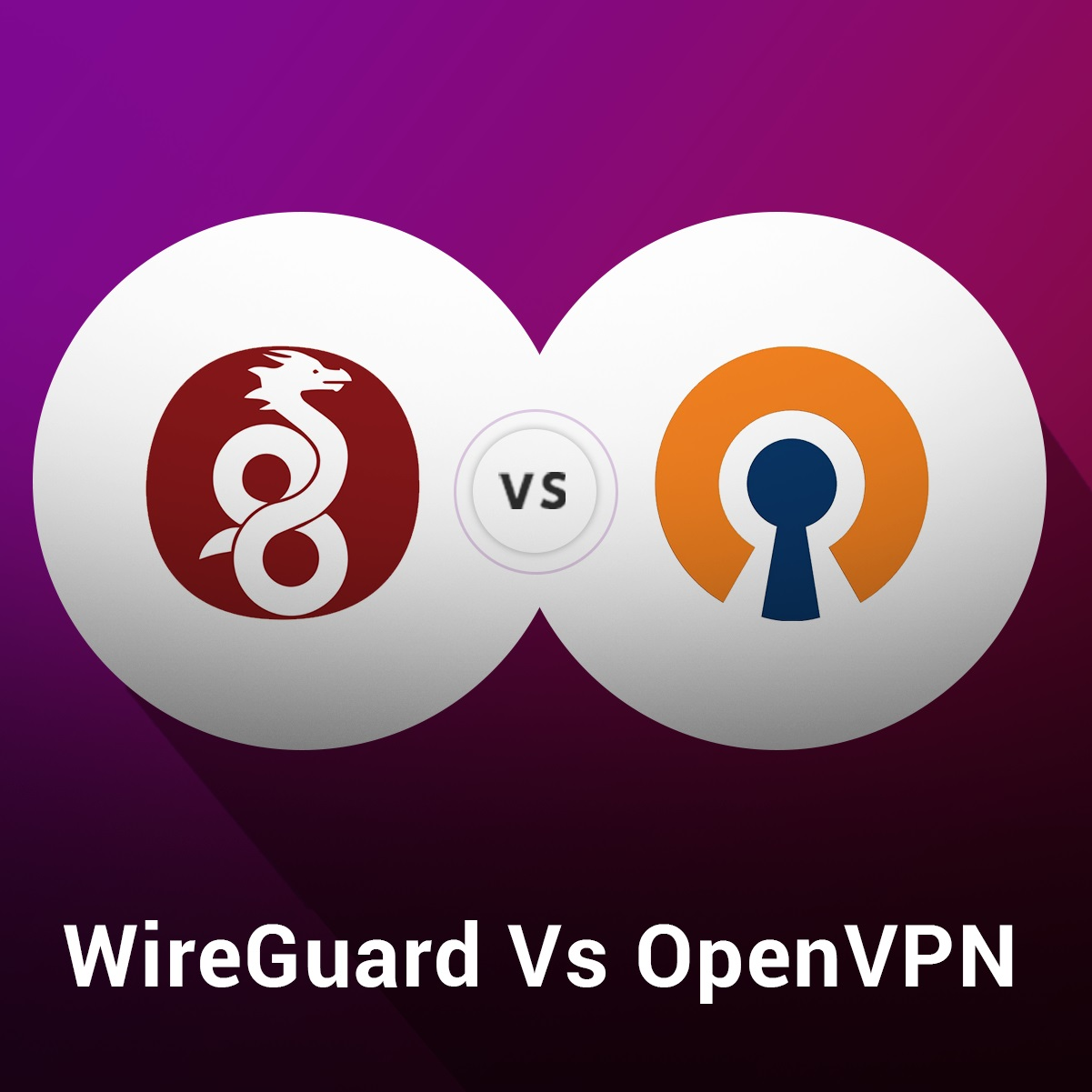 WireGuard vs OpenVPN - New Protocol Set to Replace Old Ones
