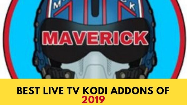 17 Best Kodi Live TV Addons for 2019 - Video Setup Guides