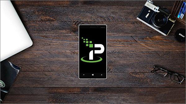 IPVanish-VPN-Windows-Phone