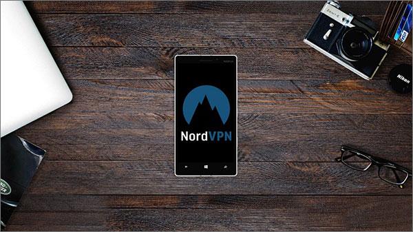 NordVPN-for-windows-phone