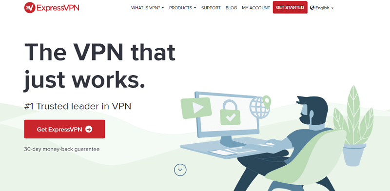 Bypass ISP Throttling & Data Cap Through VPN in 2019