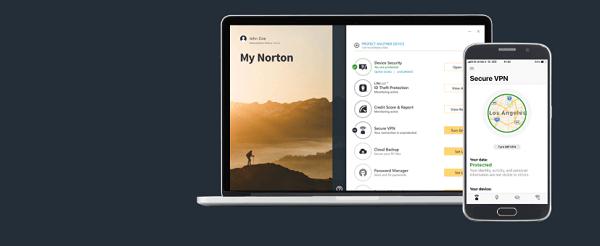 Compatibility-Norton-Secure-VPN