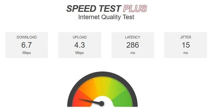 5 Easy Methods to Install Best VPN for FireStick & Fire TV