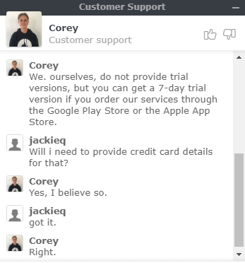 nordvpn-7-tage-free-trial-live-chat-screenshot