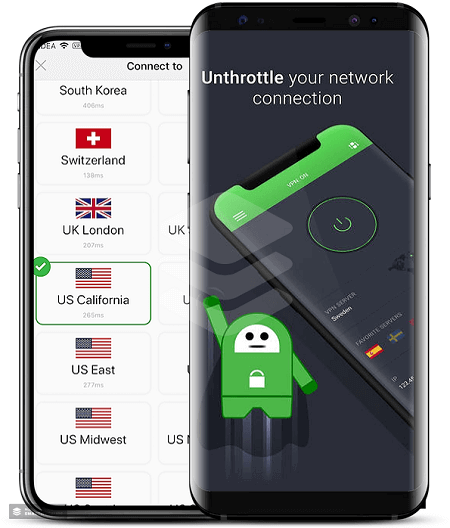 Best Android VPN Apps 2019 - Extensive Analysis of Top VPNs