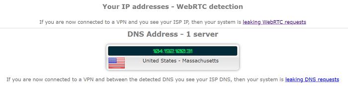 Urban-VPN-WebRTC-Test
