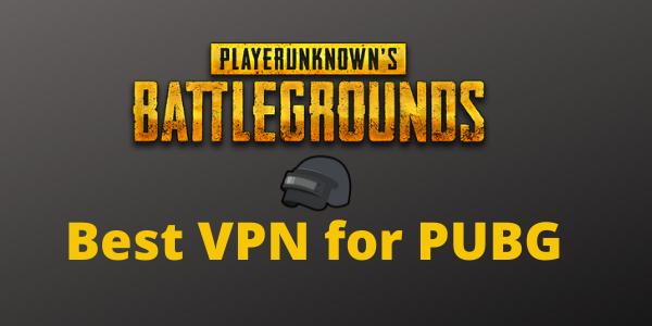 Best-VPN-for-PUBG-2020