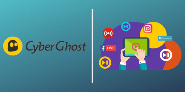 VPN-for-Streaming-cyberghost