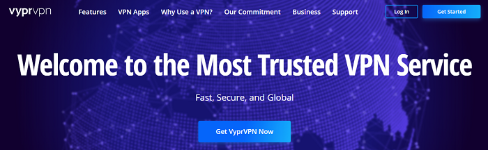 VyprVPN Review 2019 - Pricey But Secures Users' Online Privacy