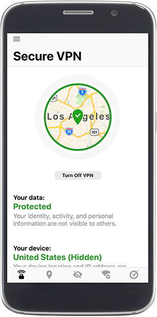 Norton for android 1 - Turn Off Norton Vpn On Iphone