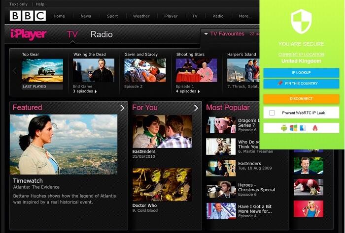Setup-vpn-works-with-bbc-iplayer