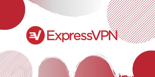 ExpressVPN-Spain