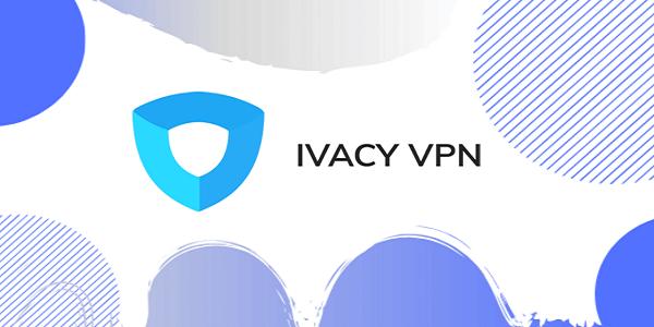 Ivacy-Pandora-VPN
