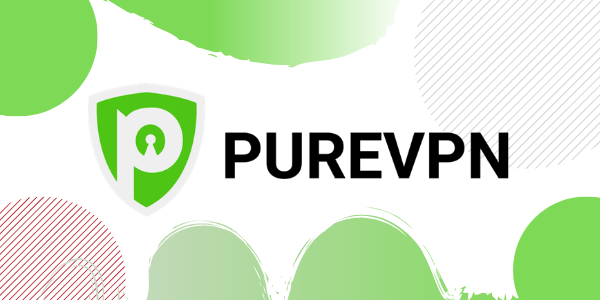 PureVPN-for-Spain