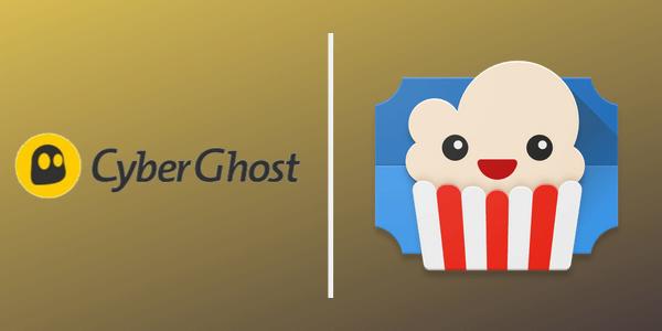 cyberghost-popcorn-time-vpn