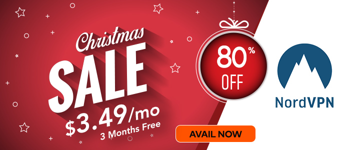 nordvpn-Christmas-deals-2019