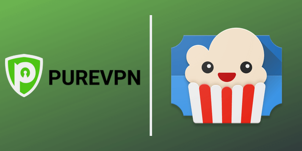 purevpn-best-popcorn-time-vpn