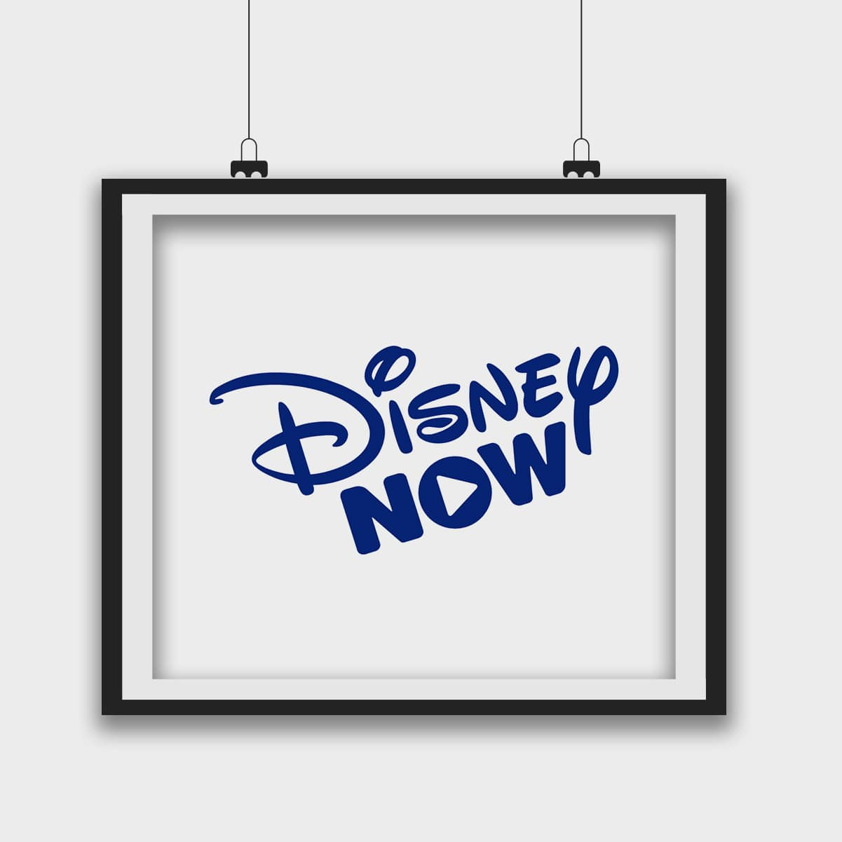 How To Watch Disneynow Outside Us Vpnranks Com
