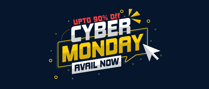 cyber-monday-vpn-deals-2019