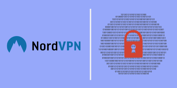 mejor VPN-para-escuela-Nordvpn