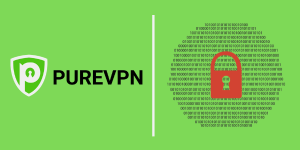 mejor VPN-para-escuela-purevpn