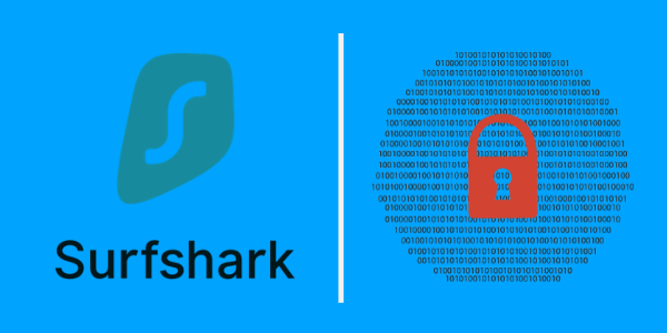 mejor VPN-para-escuela-surfshark