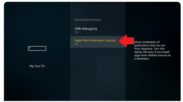 enable-developer-options-on-amazon-fire-device