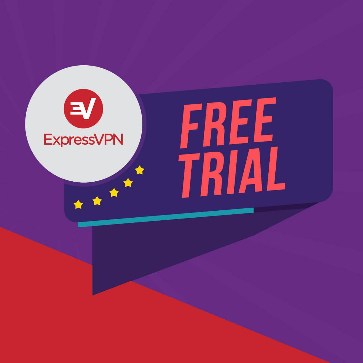 Get Expressvpn Free Trial Now Guaranteed 2021 Hack