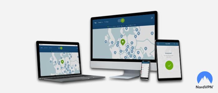 nordvpn-para-múltiples-dispositivos